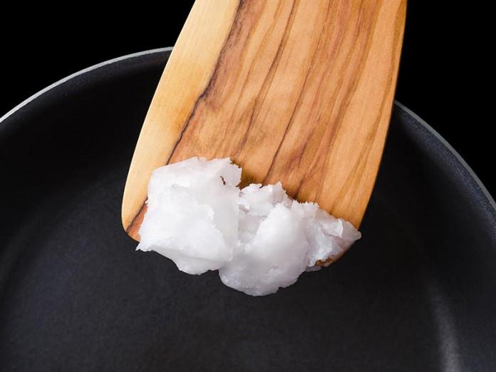 37-braten-mit-kokosoel
