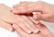 32-nagelpflege-mit-kokosoel