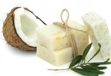5-kokosoel-seife