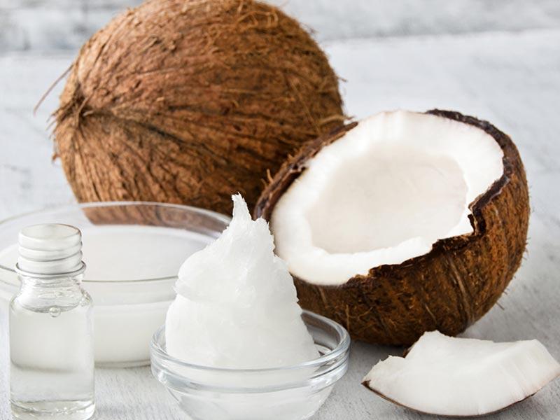 wo liegen eigentlich die kokos l unterschiede hokus kokos. Black Bedroom Furniture Sets. Home Design Ideas