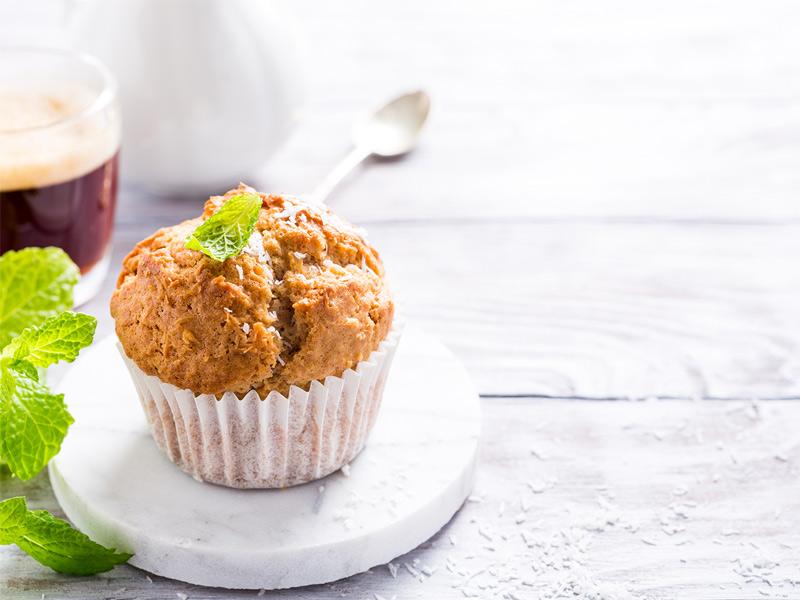 #b-2-muffins-mit-kokos