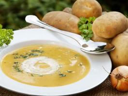 #r8-kartoffelsuppe-mit-kokos1